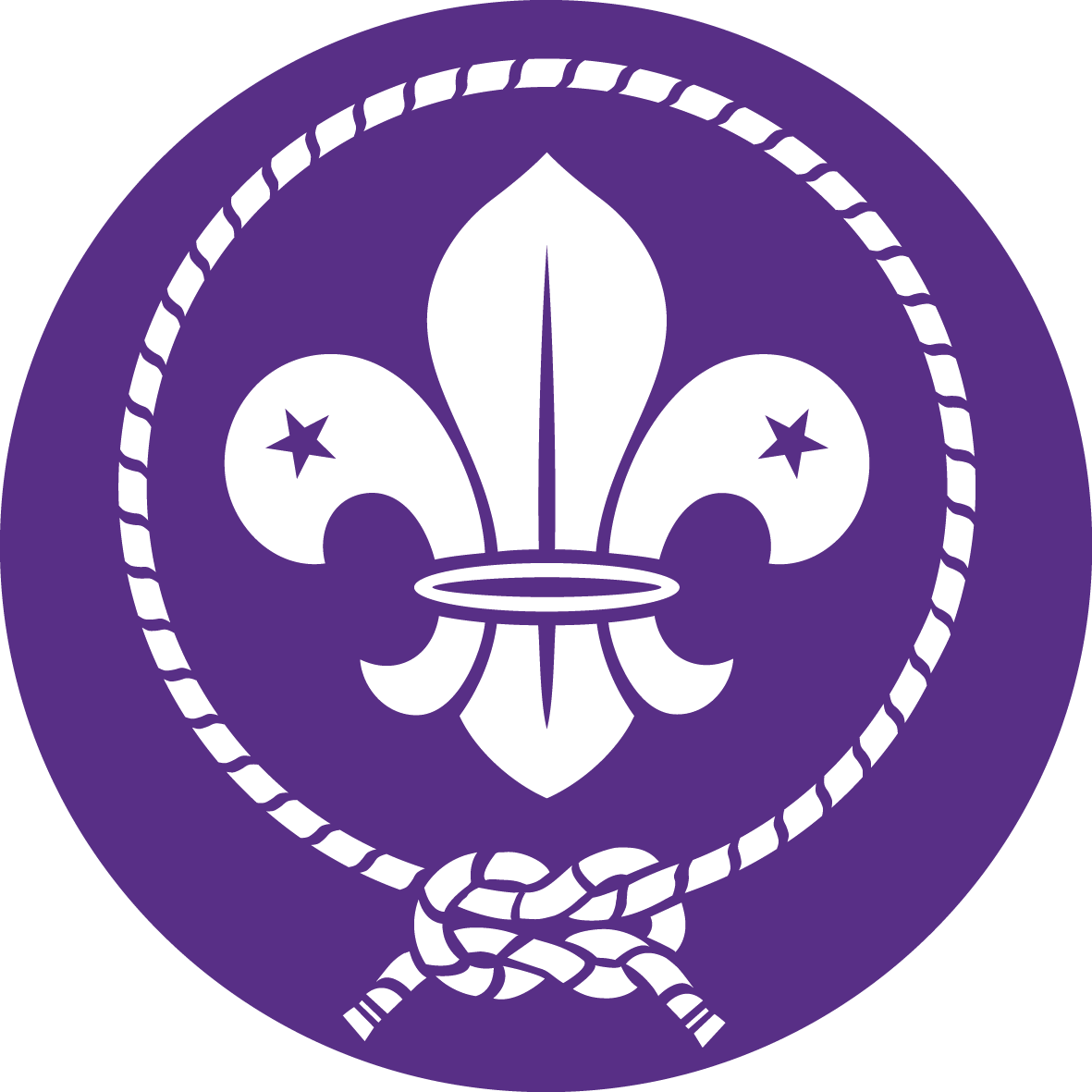 World Organization of the Scout Movement